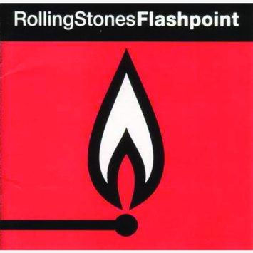 flashpoint-2009-remastered-cd-the-rolling-stones-00602527164281-2660252716428