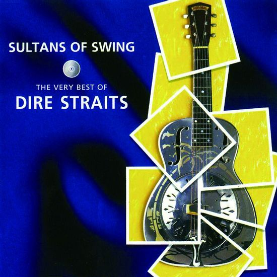 sultans-of-swingthe-very-best-of-dire-straits-cd-1-of-limited-edition-cd-dire-straits-00731455865820-265586582