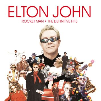 rocket-man-brazil-version-cd-elton-john-00602517271067-2660251727106