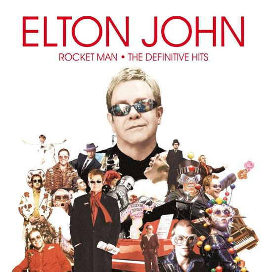 rocket-man-brazil-version-cd-elton-john-00602517271067-2660251727106