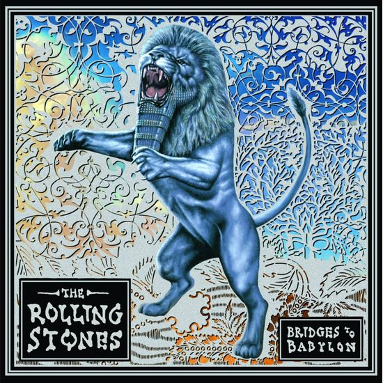 bridges-to-babylon-2009-remastered-cd-the-rolling-stones-00602527016450-2660252701645