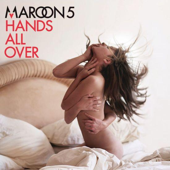 hands-all-over-revised-international-standard-version-cd-maroon-5-00602527808055-2660252780805