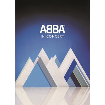 abba-in-concert-remastered-dvd-abba-00044006564791-2604400656479