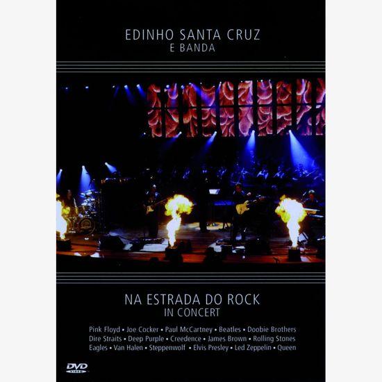 na-estrada-do-rockin-concert-dvd-edinho-santa-cruz-e-banda-00602517728189-2660251772818