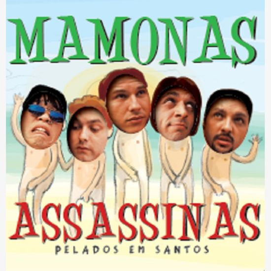 mamonas-assassinaspelados-em-santos-cd-mamonas-assassinas-05099994679922-269467992