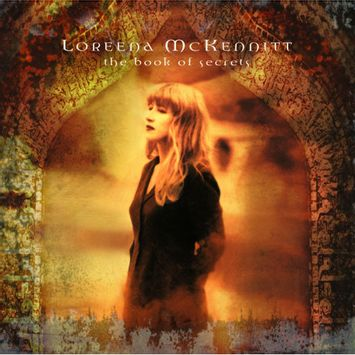 the-book-of-secrets-international-version-cd-loreena-mckennitt-00774213810724-2677421381072