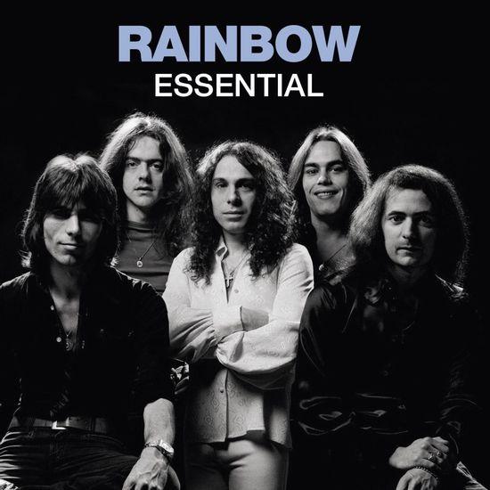 essential-rainbow-cd-rainbow-00600753481066-26060075348106