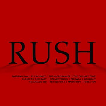 icon-cd-rush-00602527468228-26060252746822