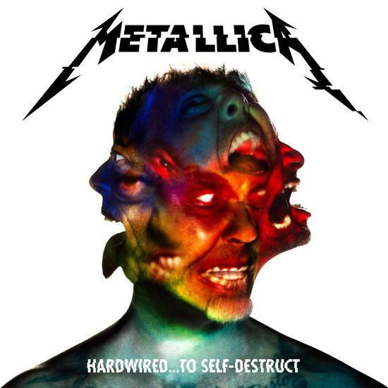 hardwiredto-selfdestruct-standard-cd-metallica-00602557156263-26060255715626