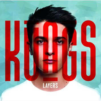 layers-export-cd-kungs-00602557219074-26060255721907