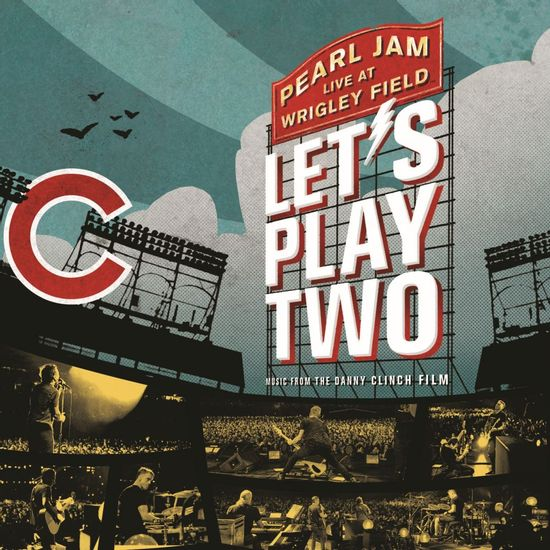 lets-play-two-cd-pearl-jam-00602557695793-26060255769579