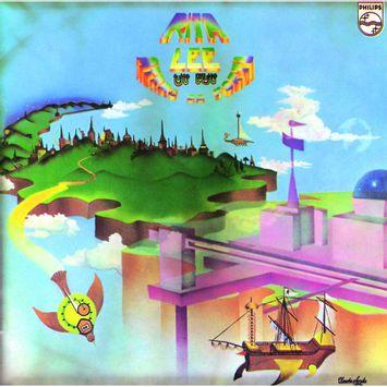 atras-do-porto-tem-uma-cidade-cd-rita-lee-00731451206924-265120692