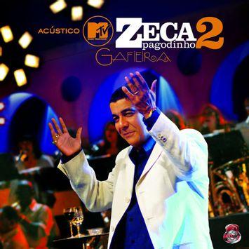 acustico-mtv-zeca-pagodinho-iigafieira-cd-zeca-pagodinho-00602517022621-2660251702262