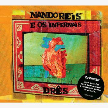 dres-cd-nando-reis-00602527037899-2660252703789