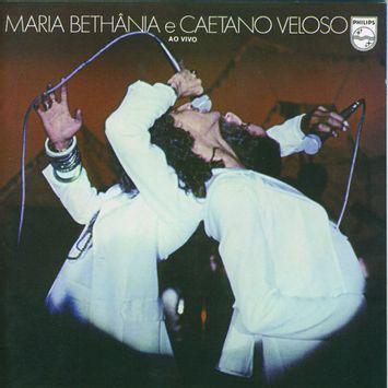 maria-bethania-caetano-velosoao-vivo-cd-maria-bethania-caetano-veloso-00042283856028-268385602