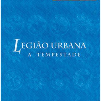 a-tempestade-cd-legiao-urbana-00724385409424-268540942