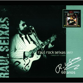 raul-rock-seixas-cd-raul-seixas-00042283896826-2604228389682