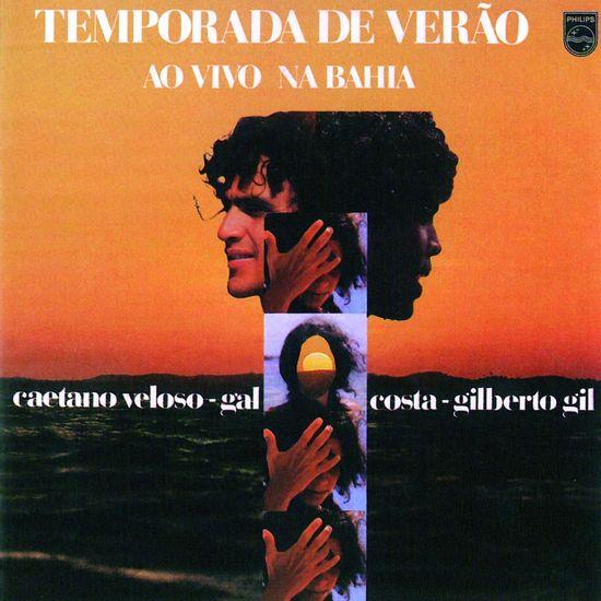 temporada-de-verao-cd-gal-costa-gilberto-gil-caetano-veloso-00042284845229-2604228484522