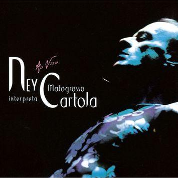 ney-matogrosso-interpreta-cartola-ao-vivo-live-cd-ney-matogrosso-00044003807723-2604400380772