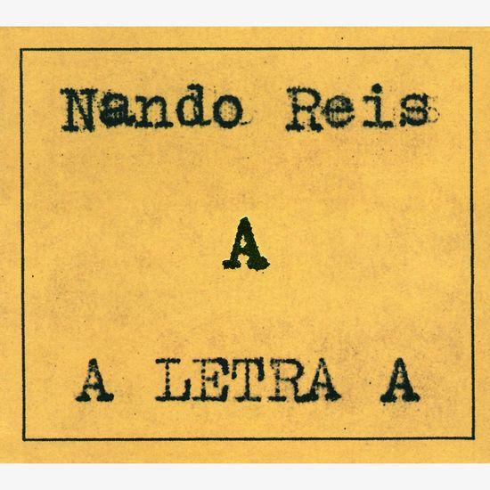 a-letra-a-cd-nando-reis-00044003821422-2604400382142