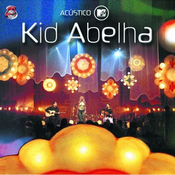 acustico-mtv-cd-kid-abelha-00044006653723-2604400665372