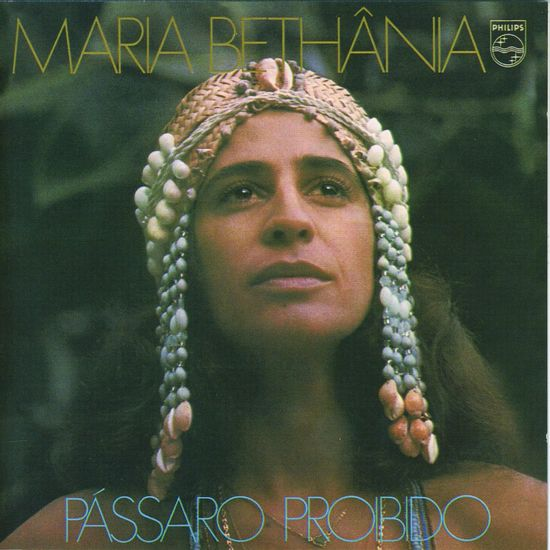passaro-proibido-cd-maria-bethania-00731451021824-265102182