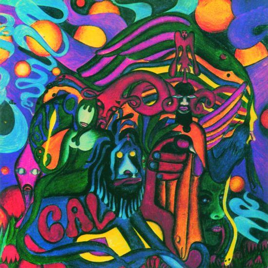 gal-costa-cd-gal-costa-00731451499326-265149932