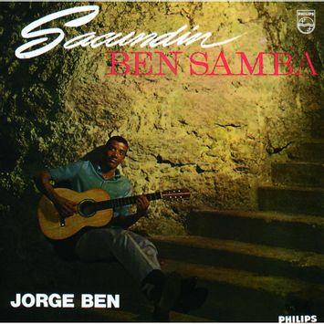 sacundin-ben-samba-cd-jorge-ben-00731451810923-265181092