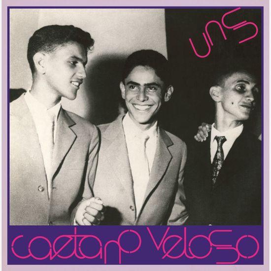 uns-remixed-original-album-cd-caetano-veloso-00602517240803-2660251724080