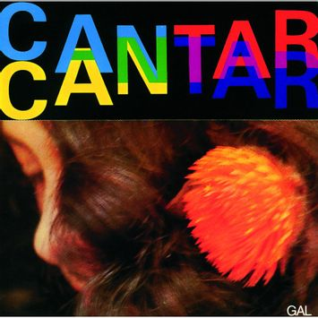 cantar-cd-gal-costa-00731451022227-2673145102222