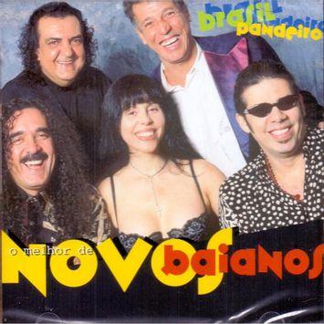 brasil-pandeiroo-melhor-dos-novos-baianos-cd-novos-baianos-00731455836721-2673145583672