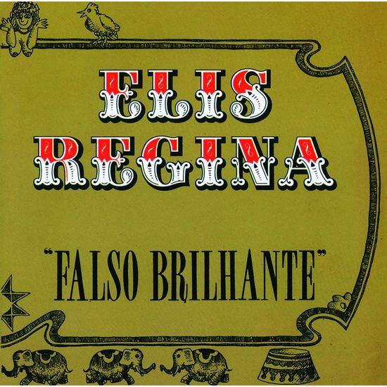 elis-regina-em-falso-brilhante-cd-elis-regina-00042283601024-268360102