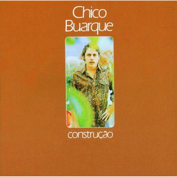 construcao-cd-chico-buarque-00042283601321-268360132