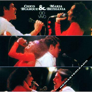 chico-buarque-maria-bethania-cd-chico-buarque-maria-bethania-00042283601826-268360182
