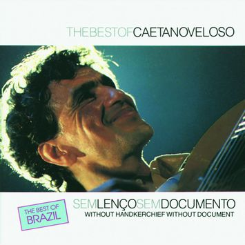 the-best-of-caetano-velososem-lenco-sem-documento-cd-caetano-veloso-00042283652828-268365282