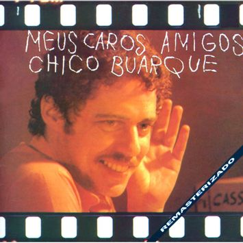 meus-caros-amigos-cd-chico-buarque-00042284201322-268420132