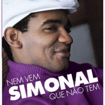 nem-vem-que-nao-tem-cd-wilson-simonal-05099994680522-269468052