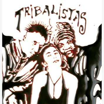 tribalistas-tribalistas-cd-tribalistas-00724354214929-265421492