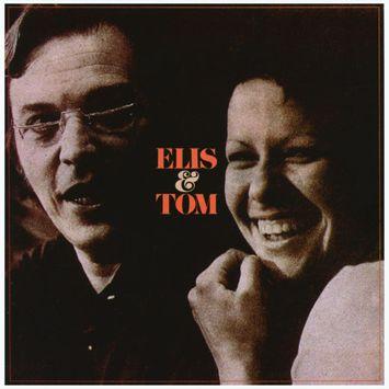 elis-tom-cd-elis-regina-antonio-carlos-jobim-00042282441829-268244182