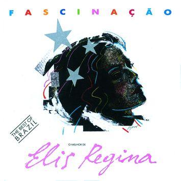 fascinacaoo-melhor-de-elis-regina-cd-elis-regina-jair-rodrigues-00042283684423-268368442