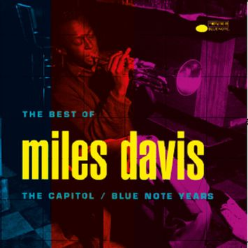the-best-of-miles-davis-cd-miles-davis-00077779828722-26007777982872