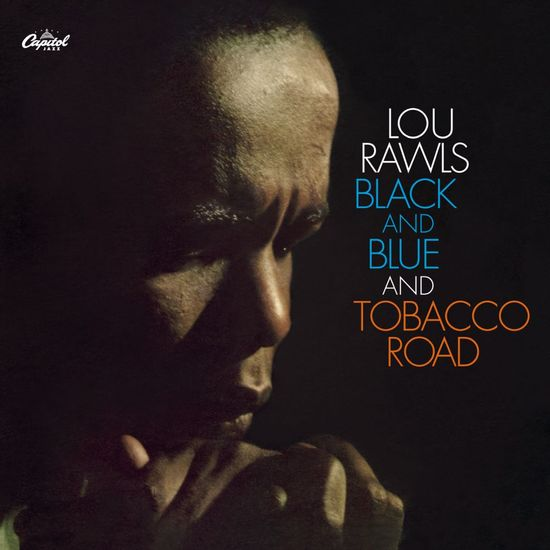 black-and-bluetobacco-road-cd-lou-rawls-00094635495720-26009463549572