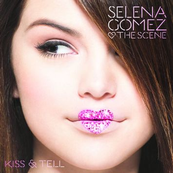 kiss-tell-cd-selena-gomez-the-scene-00050087130961-2605008713096