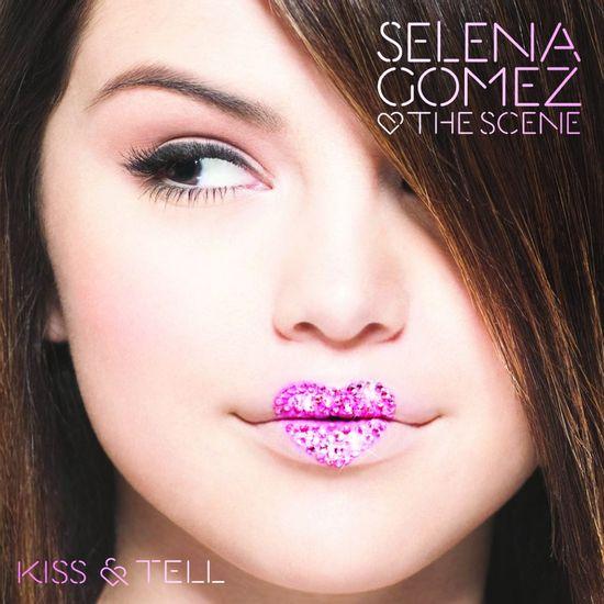 kiss-tell-cd-selena-gomez-the-scene-00050087130961-2605008713096