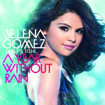 a-year-without-rain-international-standard-version-cd-selena-gomez-the-scene-00050087173142-2605008717314