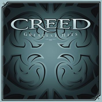 greatest-hits-cd-creed-00601501325823-26060150132582