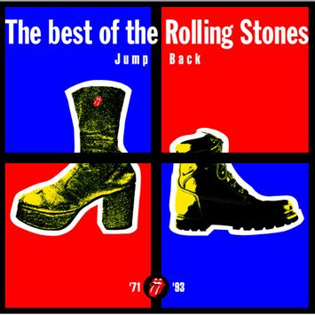 jump-backthe-best-of-the-rolling-stones-7193-2009-remastered-cd-the-rolling-stones-00602527102092-26060252710209