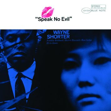 speak-no-evil-the-rudy-van-gelder-edition-cd-wayne-shorter-00724349900127-26072434990012