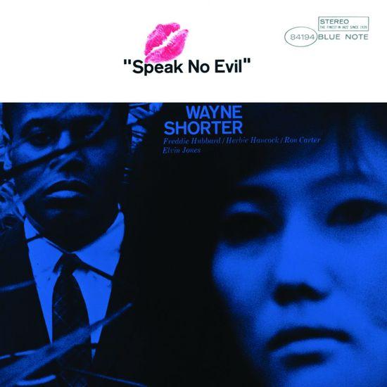 speak-no-evil-the-rudy-van-gelder-edition-cd-wayne-shorter-00724349900127-26072434990012