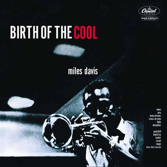 birth-of-the-cool-rudy-van-gelder-edition-cd-miles-davis-00724353011727-26072435301172